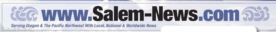 www.Salem-News.com logo