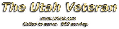 Where the UtVet page came from