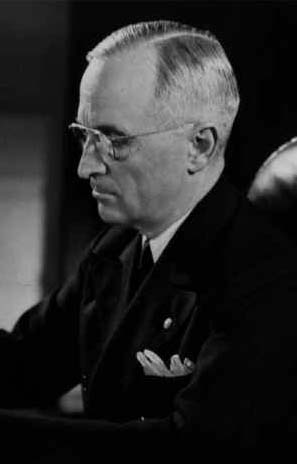 the most difficult choice in the life of president truman the dropping of the bomb And this connection had a profound influence on truman's later life dropping the two available bombs truman president truman created the president.