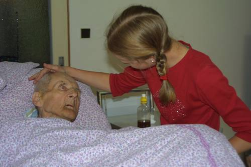the needs of older people in palliative care nursing essay Free coursework on reflective essay to discuss the nursing process  reflective essay to  national service framework for older people: intermediate care.