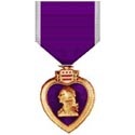 Link to the Military Order of the Purple Heart